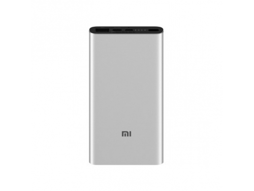 Power Bank Xiaomi 3 Gen 10000 mAh MI3 PLM12ZM