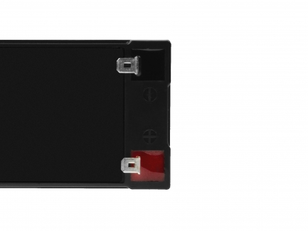 Replacement Battery by UPS Battery Center CPS720VA Compatible