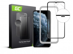 GC Clarity Screen Protector for Apple iPhone 11 Pro