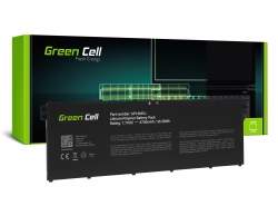 Green Cell Battery AP16M5J for Acer Aspire 3 A315 A315-31 A315-42 A315-51 A317-51 Aspire 1 A114-31