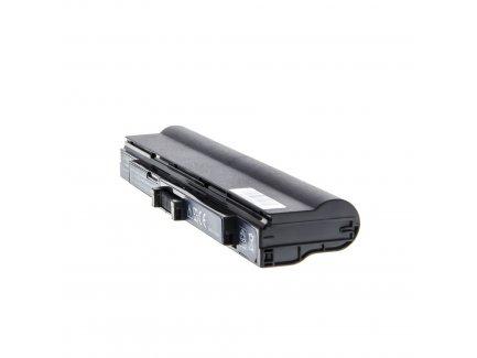 BATERIA para Packard Bell BT.00303.014 10.8V 6-cells 4400mAh