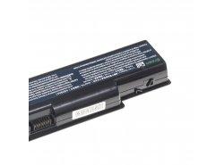 Laptop Battery AS09A31