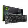 Green Cell ® Keyboard for Laptop Acer Aspire 5741G 5742G 5745 5750G 5349 5733 5733Z 5749 5749Z QWERTY US