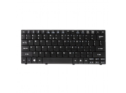 Green Cell ® Keyboard for Laptop Acer Aspire One 721 722 751 752 753 ZA3 US QWERTY