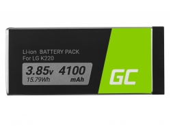 Battery BL-T24 for LG X Power K220