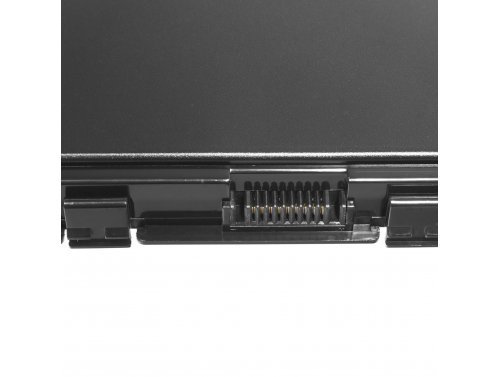 Laptop Battery A32-F82 for Asus K40 K50 K50AB K50C K51 K51AC K60 K70 X70 X5DC