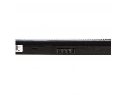 Laptop Battery A32-K52 for K52 K52J K52F K52JC K52JR K52N X52 X52J A52 A52F
