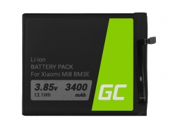 Green Cell BM3E battery for Xiaomi Mi 8 phone