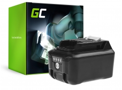 Green Cell® Battery (2Ah 14.4V) BPL1414 BPP-1413 BPP-1414 for Ryobi LCD1402 LCD14022 CDD144V22