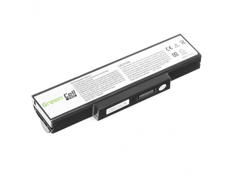 Asus A73BR Notebook Descargar Controlador