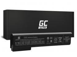 Green Cell ULTRA Battery CA06 CA06XL for HP ProBook 640 G1 645 G1 650 G1 655 G1