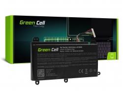 Green Cell Battery AS15B3N for Acer Predator 15 G9-591 G9-592 G9-593 17 G9-791 G9-792 G9-793 17X GX-791 GX-792 21X