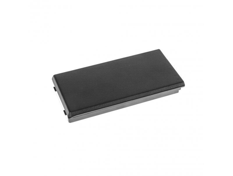 Asus Pro58Vc Notebook Windows 7 64-BIT