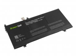 Green HP173