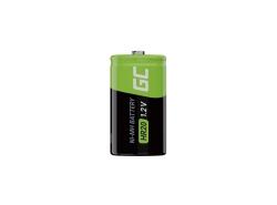 Battery 1.2V
