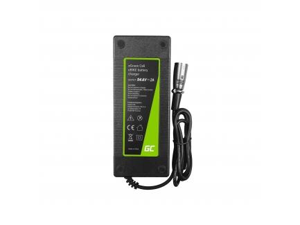 E-Bike Akku 48V 11Ah Li-Ion Elektrofahrrad Silverfish Batterie mit Ladegerät