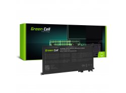 Green Cell Battery TE03XL for HP Pavilion 15-BC006NA 15-BC303NA 15-BC300NA HP Omen 15-AX010NA 15-AX003NA