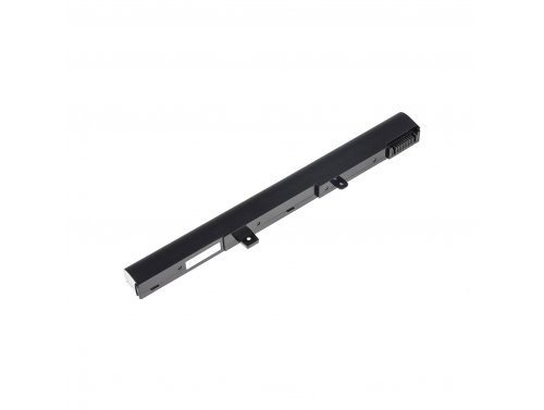 Laptop Battery A41N1308 A31N1319 for R508 R556LD R509 X551 X551C X551M X551CA X551MA X551MAV