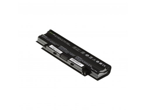 Laptop Battery J1KND for Dell Inspiron 15 N5010 15R N5010 N5010 N5110 14R N5110 3550 Vostro 3550