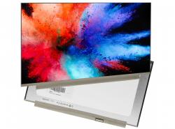 "Display LCD Panel B156HAN02.1 for 15,6"" laptops, 1920x1080 FHD, eDP 30 pin, matt, IPS"