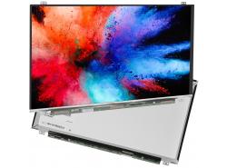 "Display LCD Panel LP156WHB(TL)(B1) for 15,6"" laptops, 1366x768 HD, LVDS 40 pin, matt"