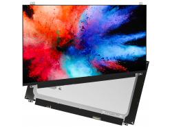 Display LCD NV156FHM-N49 for laptops 15.6 inches, 1920 x 1080 FHD, eDP 30-pin, matt