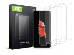 GC Clarity Screen Protector for Apple iPhone 11