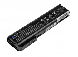 RDY Laptop Battery