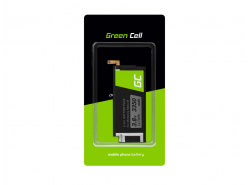 Green Cell battery FB55 for the Motorola Moto X Force Moto M phone