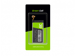 Battery EB-BG960ABE for Samsung Galaxy S9 SM-G960