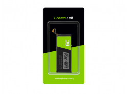 Green Cell EB-BN930ABE battery for Samsung Galaxy Note 7