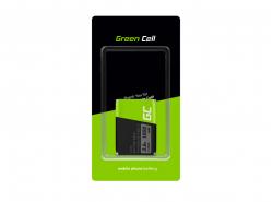 Handy Akku für Nokia 3310 3315 3330 3350 3410 3510 3510i 3520 5510 6650 6800 6810