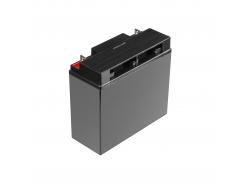 Green Cell ® Battery AGM 12V 18Ah