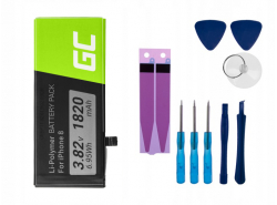 Battery A1863 for Apple iPhone 8