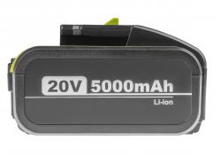 Battery 20V