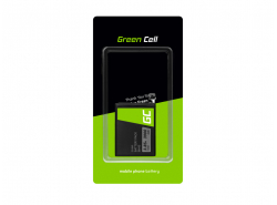 Battery BN44 for Xiaomi Redmi Note 5 / 5 Plus