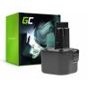 Battery (2Ah 9.6V) A9251 DE9036 DE9061 DW9061 PS120 for DeWalt / Black&Decker 2810K D926K DC010 DC011 DC750KA DC855KA