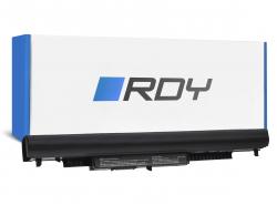 RDY Laptop Battery HS04 HSTNN-LB6U HSTNN-LB6V 807957-001 807956-001 for HP 240 G4 G5 245 G4 G5 250 G4 G5 255 G4 G5 256 G4