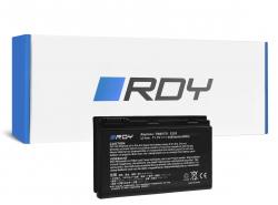 Laptop Battery GRAPE32 TM00741 TM00751 for Acer TravelMate 5220 5520 5720 7520 7720 Extensa 5100 5220 5620 5630 11.1V