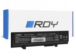 RDY Laptop Battery KM742 KM668 for Dell Latitude E5400 E5410 E5500 E5510