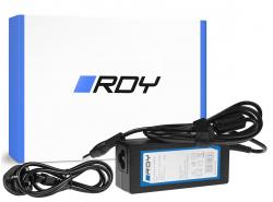 Charger / AC Adapter RDY 19V 3.42A 65W for Acer Aspire 5741G 5742 5742G E1-521 E1-531 E1-531G E1-570 E1-571 E1-571G