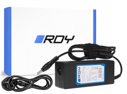 RDY Charger / AC Adapter for Laptop Acer 5730Z 5738ZG 7720G 7730 7730G