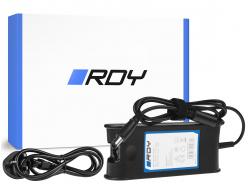 Charger / AC Adapter RDY 19.5V 4.62A 90W for Dell Inspiron 15R N5010 N5110 Latitude E6410 E6420 E6430 E6510 E6520