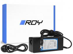 Charger / AC Adapter RDY 20V 4.5A 90W for Lenovo B570 G550 G570 G575 G770 G780 G580 G585 IdeaPad P580 Z510 Z580 Z585