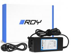 Charger / AC Adapter RDY 19V 4.74A 90W for HP Pavilion DV5 DV6 DV7 G6 G7 ProBook 430 G1 G2 450 G1 650 G1