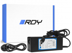 RDY Charger / AC Adapter for Laptop Toshiba Satellite A200 L350 A300 A500 A505 A350D A660 L350 L300D