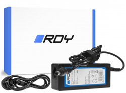Charger / AC Adapter RDY 20V 3.25A 65W for Lenovo B560 B570 G530 G550 G560 G575 G580 G580a G585 IdeaPad Z560 Z570
