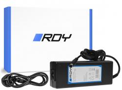 RDY Charger / AC Adapter for Laptop Dell Inspiron 15R 17R Latitude E4300 E5400 E6400
