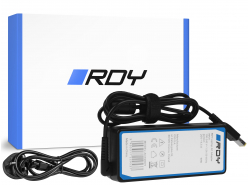 Charger / AC Adapter RDY 20V 4.5A 90W for Lenovo G500s G505s G510 G510s Z500 Z510 Z710 Z51 Z51-70 ThinkPad X1 Carbon