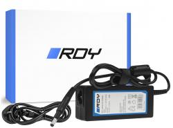 Charger / AC Adapter RDY 19.5V 3.33A 65W for HP Pavilion 15-B 15-B020EW 15-B020SW 15-B050SW 15-B110SW HP Envy 4 6